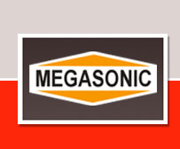 Ultrasonic Thickness Gauges, NDT Products, D Meters, Pocket Models, Portable Models, Ultrasonic Probes, Ultrasonic Equipments, Mumbai, India